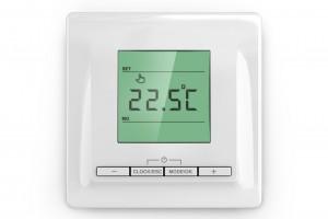 5 полезных рецептов при выборе терморегулятора для теплого пола
