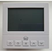 Терморегулятор для теплого пола ТС 403