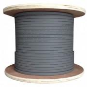IN-THERM SRL30-2 саморегулирующийся нагревательный кабель (бухта 300 метров)