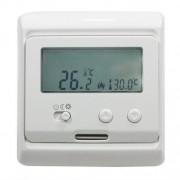 Терморегулятор  E 31.716