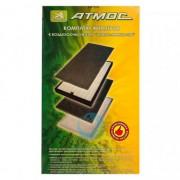Комплект фильтров к АТМОС-ВЕНТ-1103