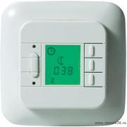 Терморегулятор OCD3-1999-AR