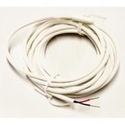 Датчики температуры MR7-3380 для теплого пола