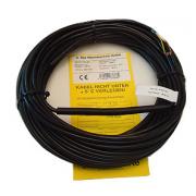 Универсальный кабель AR 6114-20