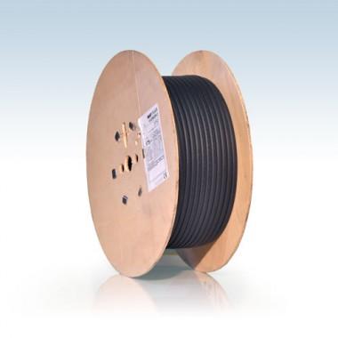 TSD-25P (бухта 300 м.) саморегулирующийся нагревательный кабель