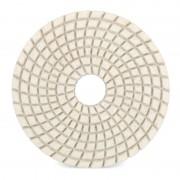 Круг алмазный гибкий шлифовальный Черепашка 100 № 800 Trio-Diamond