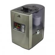 Ультразвуковой увлажнитель воздуха АТМОС-2720