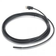 Термодатчик для термореле с кабелем 5 метров